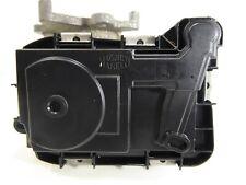 FIAT 500 1.3M-JET 199B4000 MAGNETI MARELLI THROTTLE BODY 55255919 40DFP1 2012-15