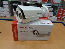 Kamera HIKVISION Turbo HD Bullet DS-2CE16D5T-IT3 (2.8mm) 1080p Outdoor