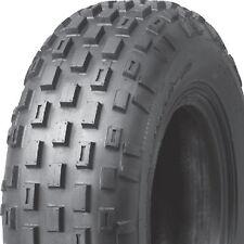 1) 23.5x8.00-11 Wanda Journey P321 ATV TIRE rep. 23/8-11 23x8-11 24/8-11 24x8-11