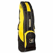 Brand New Team Golf Ncaa Missouri Tigers Golf Bag Travel Cover 24981