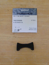 Shimano Dura-Ace Pd-7750 Body Cover