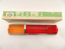 Simca 1100,Ls, Right Tail Light, Original Seima, New