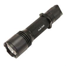 New Fenix TK09 450 Lumen Flashlight