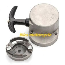 Alloy Pull Start 80cc 2 Cycle Engine Motorized Bicycle Engine Kit Motorcycle