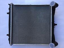 RADIATOR PORSCHE 911(996) 3.4/3.6 97--05 BOXSTER(986) 2.5/2.7/3.2 96-04 L/MODULE