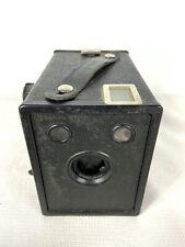 Ansco B2 Cadet Film Camera Excellent Condition