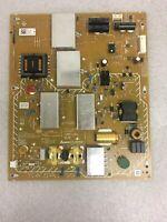 SONY XBR-75X900E POWER BOARD 1-474-683-11 APDP-158A1 A *