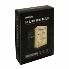 Planet Waves PWHPK01 Auto Humidity Control System Guitar Humidifier