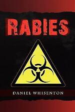 Rabies (Paperback or Softback)