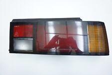 1987 Honda CRX Passenger Side Tail Light Stanley OEM
