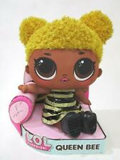 NEW  LOL Surprise Queen Bee Plush Doll  RRP $40