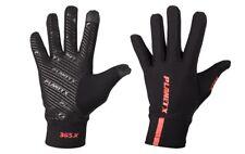 Planet X 365 Race Gloves - Large - Black