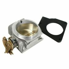 Fuel Injection Throttle Body-GAS BBK Performance Parts 1710