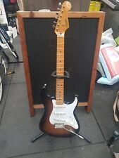 Squier Classic Vibe '60s Stratocaster - Sunburst