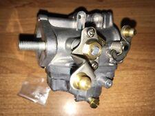 Bottom #3 Carburettor for 75HP Suzuki DT75 Outboard 13203-95641