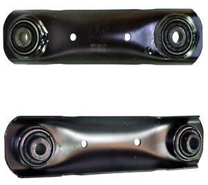 Für Vauxhall / Opel Insignia A Mk1 Hinten Unten Sturz Aufhängung Querlenker X2