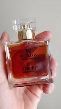 Papillon Artisan Perfumes Anubis 2ml Sample