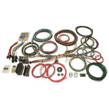 Painless Wiring Chassis Wiring Harness 10123;