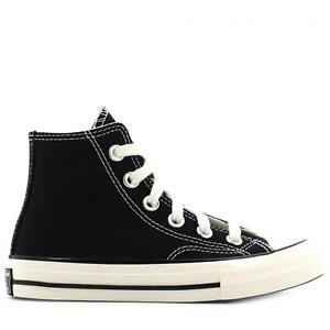 Converse sneakers alte unisex 368983C CHUCK 70 OX P21