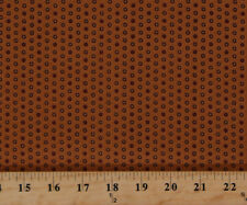 Cotton Jo Morton Caswell County Pinwheel Dots Fabric Print by the Yard M721.02