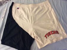 Princeton University Team Issued, Game Worn Basketball Shorts, Sz 40