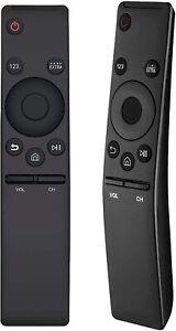 Telecomando sostitutivo per Samsung Smart TV 4K UHD TV 6/7/8/9 Series LCD LED TV