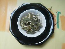 25 gr Zeste de combava / Kafferlime de Madagascar , envoi sous 24 h