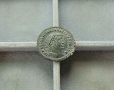 Rare Very Fine Roman Empire LICINIUS I Follis Heraclea! 24mm/4,0gr