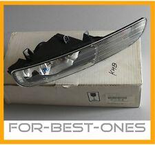 NEU Porsche Boxster 987 Zusatzscheinwerfer light headlight 98763108100 fog new