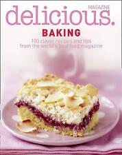 Very Good, Baking (Delicious), , Book
