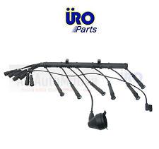Spark Plug Wire Set URO Parts 12121720529