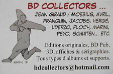 Comics STAR WARS 11 Variant Collector 1500ex LE DERNIER VOL DU HARBINGER 12/2016