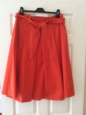Moschino Ladies Skirt, Size 44(12 Uk), Bnwot