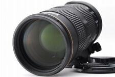 """""""Excellent+"""" Nikon Af-S Nikkor 80-200mm f/2.8 D Ed Af Lens from Japan 1536"""