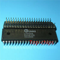 1PCS UA6528 Professional IC chip electronic components