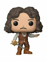 Funko POP MOVIES The Princess Bride - Inigo Montoya
