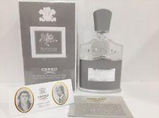 Creed Aventus 100 ml Eau De Parfum for Men