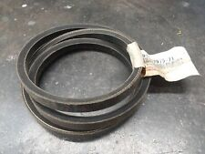 Genuine Toyota Fan Belt 90916-02975-71 Forklift 4Y