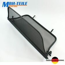 MBH Pliable Filet Anti Remous Saab 900 Classic | 1985 - 1994 |  Coupe de vent