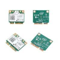 Intel 3160HMW Wifi Bluetooth 4.0 3160 802.11 ac Mini TI Wlan O4A9 Wireless C5X7