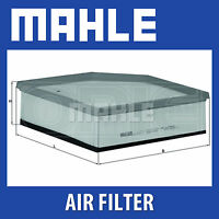 Mahle Air Filter LX1607/1 - Fits Volvo XC90 3.2i - Genuine Part