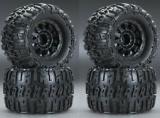 "Pro-Line 1184-13 Trencher X 3.8"" All Terrain Tires Mounted (4)"