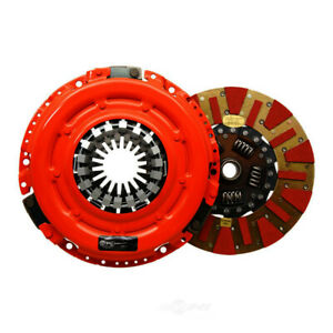 """CENTERFORCE DF148000 Ford 11"""" Clutch Pressure Plate and Disc Set"""