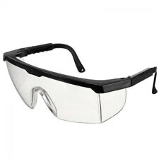 Protective Goggles Safety Glasses Work Dental Eye Protection Spectacles Eyewear