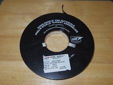 Gore-Shield EMI Materials Peel'n Shield Gasket Assemblies Adhesive - 50 feet