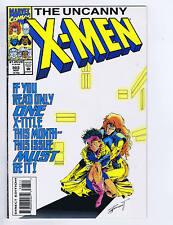 X-Men #303 Marvel 1993