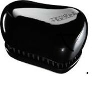 Brand New Tangle Teezer - Compact Styler Hair brush Detangle