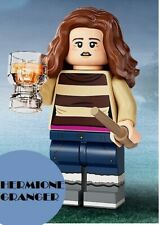 LEGO Harry Potter Series 2 Minifigure HP Hermione Granger Butterbeer #3 SEALED