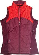 Adidas Terrex Skyclimb 2 Vest - Women's Size(L)