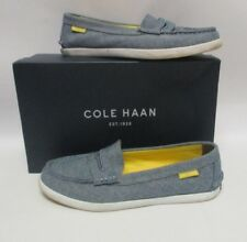 b62a91e1f4b Cole Haan Flat (0 to 1 2 in.) Canvas Casual Shoes for Women